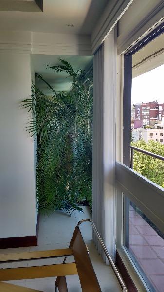 Edifício - Apto 4 Dorm, Mont Serrat, Porto Alegre (98360) - Foto 22