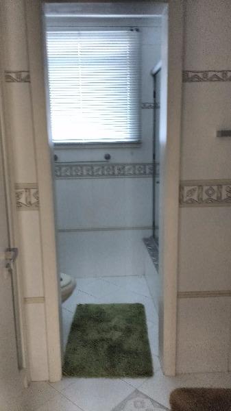 Edifício - Apto 4 Dorm, Mont Serrat, Porto Alegre (98360) - Foto 33