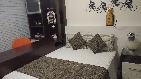 Edifício - Apto 4 Dorm, Mont Serrat, Porto Alegre (98360) - Foto 26