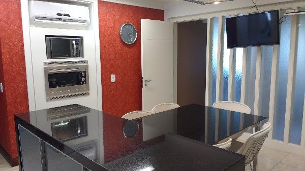 Edifício - Apto 4 Dorm, Mont Serrat, Porto Alegre (98360) - Foto 46
