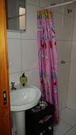 Villagio Di Venezia - Casa 3 Dorm, Distrito Industrial, Cachoeirinha - Foto 13