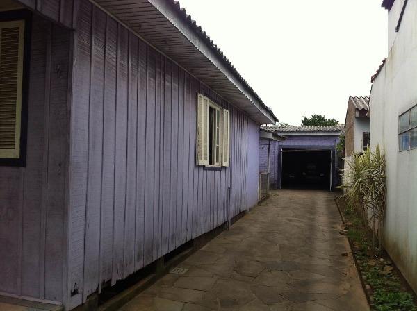 Mathias Velho - Casa 4 Dorm, Mathias Velho, Canoas (98396) - Foto 3