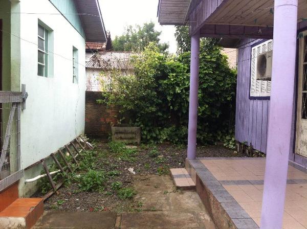 Mathias Velho - Casa 4 Dorm, Mathias Velho, Canoas (98396) - Foto 4