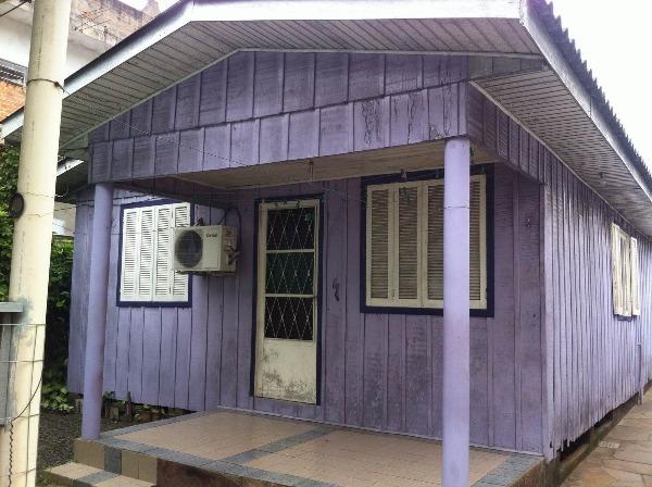 Mathias Velho - Casa 4 Dorm, Mathias Velho, Canoas (98396) - Foto 7