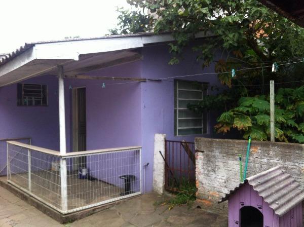 Mathias Velho - Casa 4 Dorm, Mathias Velho, Canoas (98396) - Foto 8