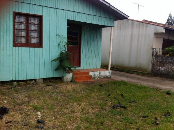 Mathias Velho - Casa 4 Dorm, Mathias Velho, Canoas (98396)