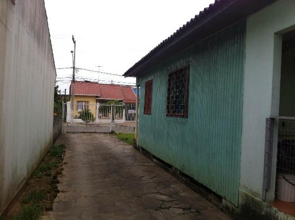 Mathias Velho - Casa 4 Dorm, Mathias Velho, Canoas (98396) - Foto 11