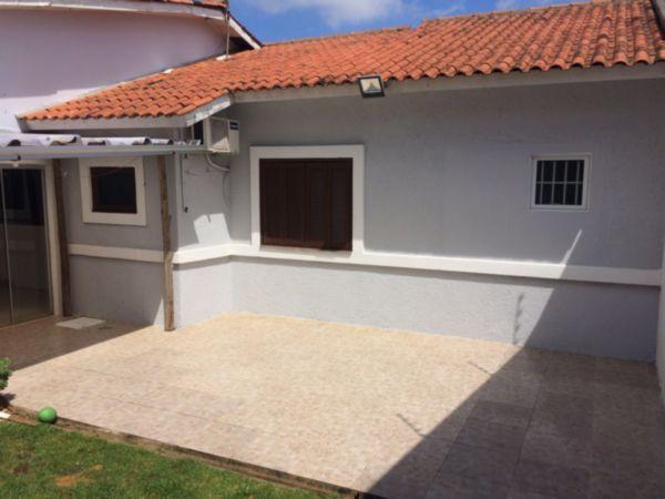 Loteamento Park Ozanan - Casa 2 Dorm, Canoas - Foto 19