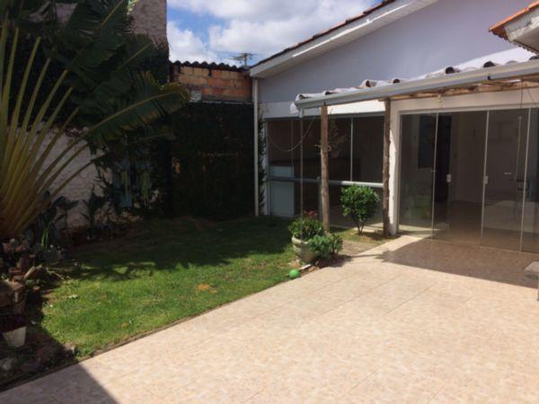 Loteamento Park Ozanan - Casa 2 Dorm, Canoas - Foto 21