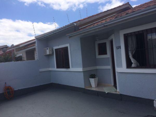 Loteamento Park Ozanan - Casa 2 Dorm, Canoas - Foto 3
