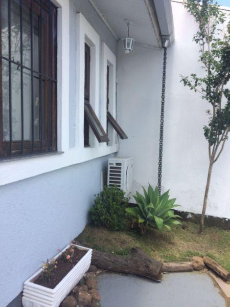 Loteamento Park Ozanan - Casa 2 Dorm, Canoas - Foto 23