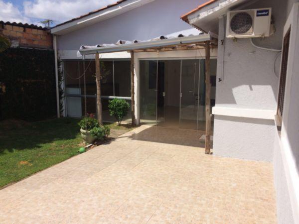 Loteamento Park Ozanan - Casa 2 Dorm, Canoas - Foto 24