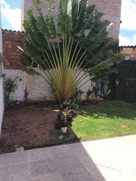 Loteamento Park Ozanan - Casa 2 Dorm, Canoas - Foto 25