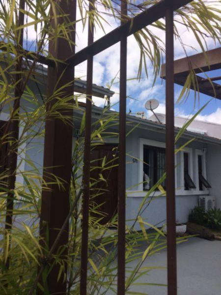 Loteamento Park Ozanan - Casa 2 Dorm, Canoas - Foto 4