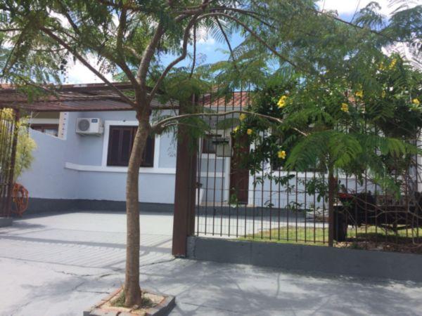 Loteamento Park Ozanan - Casa 2 Dorm, Canoas - Foto 2