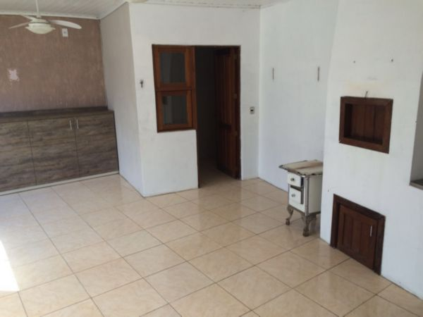 Loteamento Park Ozanan - Casa 2 Dorm, Canoas - Foto 7
