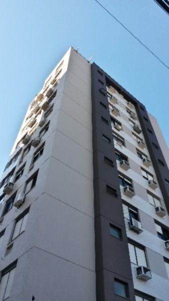 Miradouro Leste - Apto 3 Dorm, Jardim Botânico, Porto Alegre (98445)