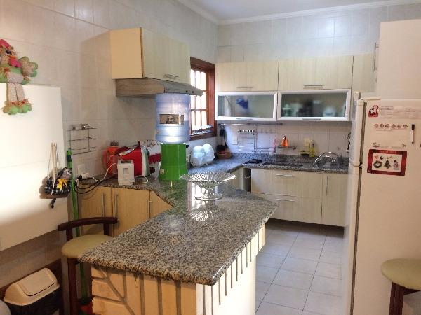 Ducati Imóveis - Casa 3 Dorm, Ipanema (98448) - Foto 6