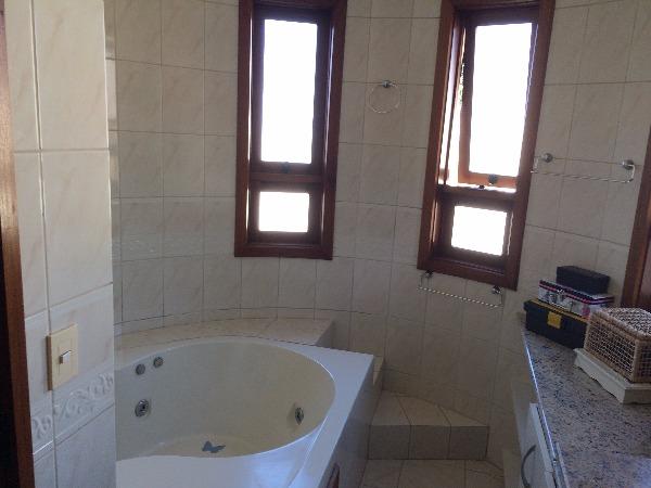 Ducati Imóveis - Casa 3 Dorm, Ipanema (98448) - Foto 12