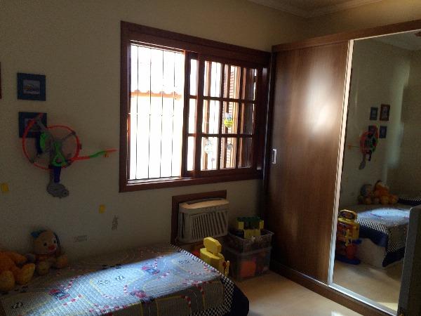 Ducati Imóveis - Casa 3 Dorm, Ipanema (98448) - Foto 13
