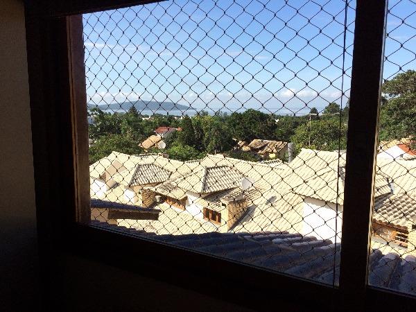 Ducati Imóveis - Casa 3 Dorm, Ipanema (98448) - Foto 14