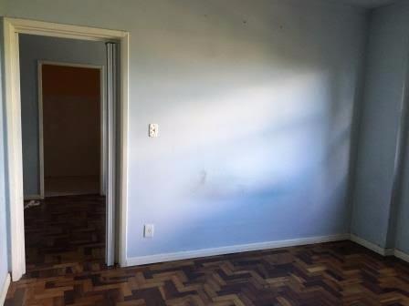 Conjunto Residencial - Apto 1 Dorm, Petrópolis, Porto Alegre (98452) - Foto 6