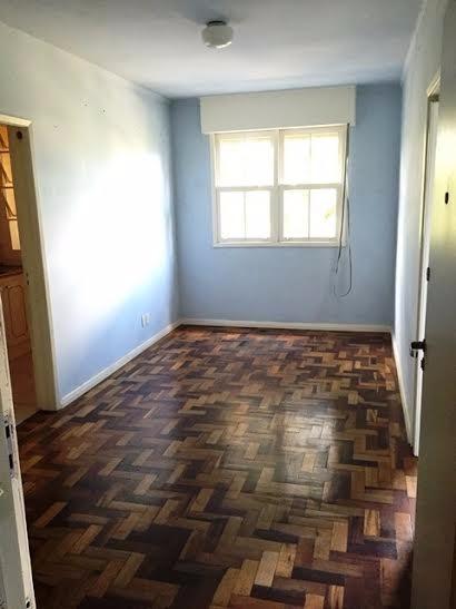 Conjunto Residencial - Apto 1 Dorm, Petrópolis, Porto Alegre (98452) - Foto 4