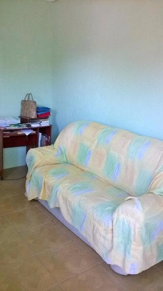 Loteamento Residencial Central Park - Casa 3 Dorm, Mato Grande, Canoas - Foto 4