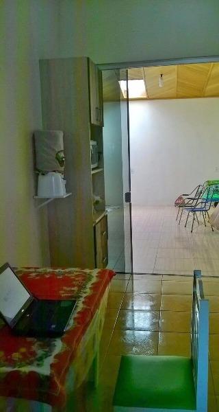 Loteamento Residencial Central Park - Casa 3 Dorm, Mato Grande, Canoas - Foto 6