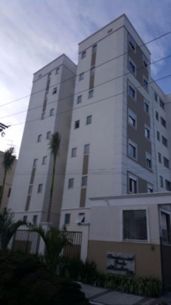 Porto Atlantico - Apto 2 Dorm, Sarandi, Porto Alegre (98467)