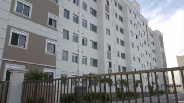 Porto Atlantico - Apto 2 Dorm, Sarandi, Porto Alegre (98467) - Foto 18