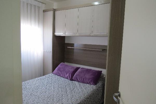 Edificio - Apto 2 Dorm, Glória, Porto Alegre (98472) - Foto 5