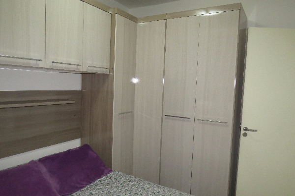 Edificio - Apto 2 Dorm, Glória, Porto Alegre (98472) - Foto 6