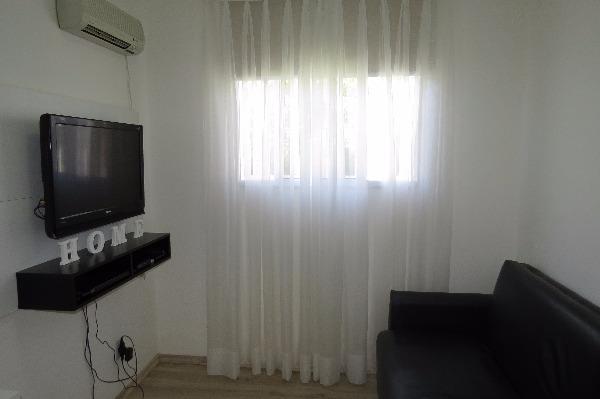 Edificio - Apto 2 Dorm, Glória, Porto Alegre (98472) - Foto 7