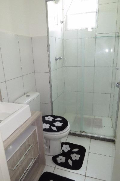 Edificio - Apto 2 Dorm, Glória, Porto Alegre (98472) - Foto 9