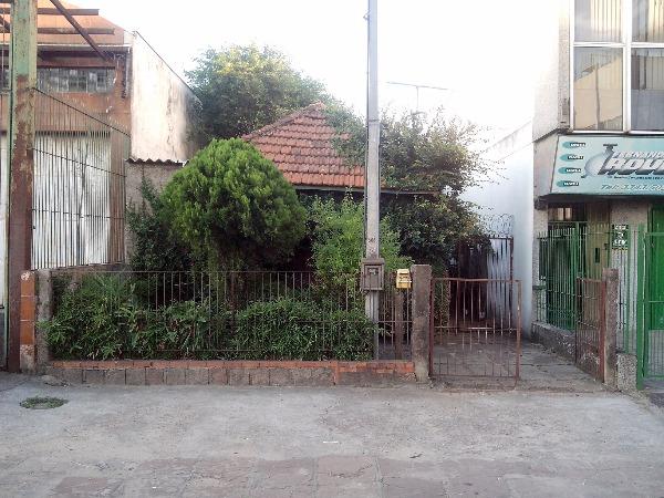 Terreno, Navegantes, Porto Alegre (98480) - Foto 4