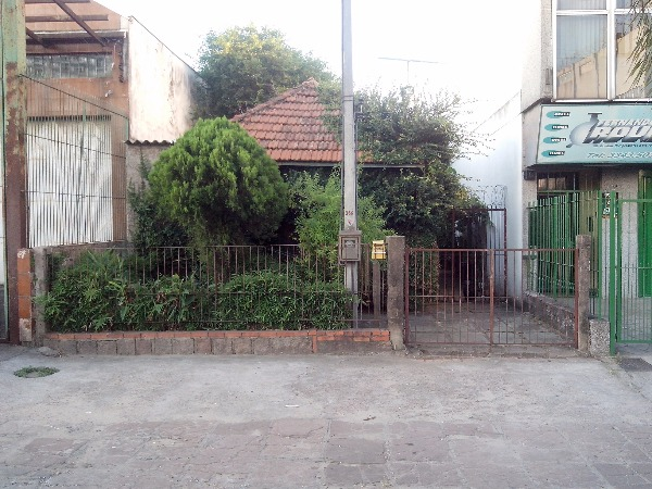 Terreno, Navegantes, Porto Alegre (98480) - Foto 5