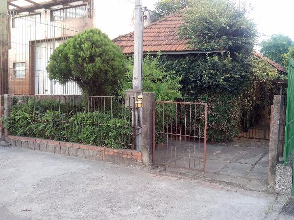 Terreno, Navegantes, Porto Alegre (98480) - Foto 2