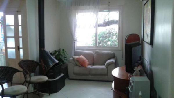 Edificil Corte Real - Apto 3 Dorm, Petrópolis, Porto Alegre (98482) - Foto 3