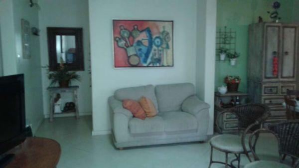 Edificil Corte Real - Apto 3 Dorm, Petrópolis, Porto Alegre (98482) - Foto 4