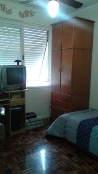 Edificil Corte Real - Apto 3 Dorm, Petrópolis, Porto Alegre (98482) - Foto 7