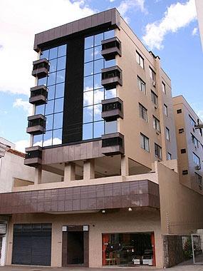 Luxor - Sala, Rio Branco, Porto Alegre (98492)