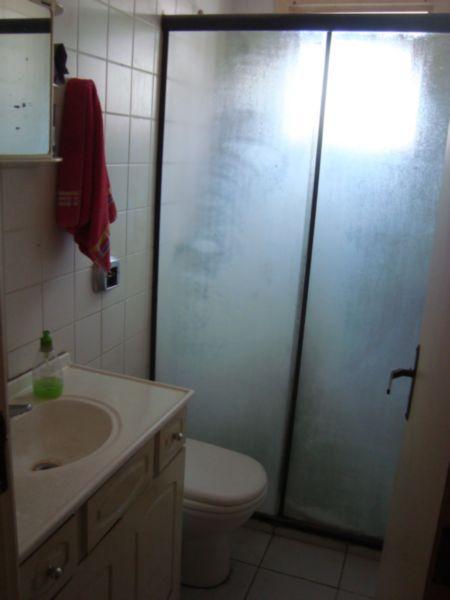Edificio Biarritz - Apto 2 Dorm, Santana, Porto Alegre (98495) - Foto 3