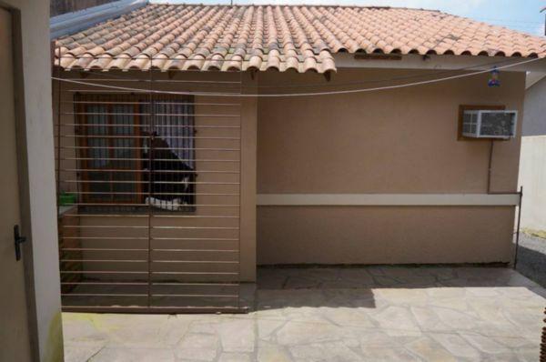 Casa 2 Dorm, Parque Ozanan, Canoas (98499) - Foto 13