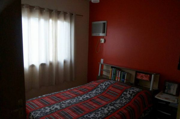 Casa 2 Dorm, Parque Ozanan, Canoas (98499) - Foto 4