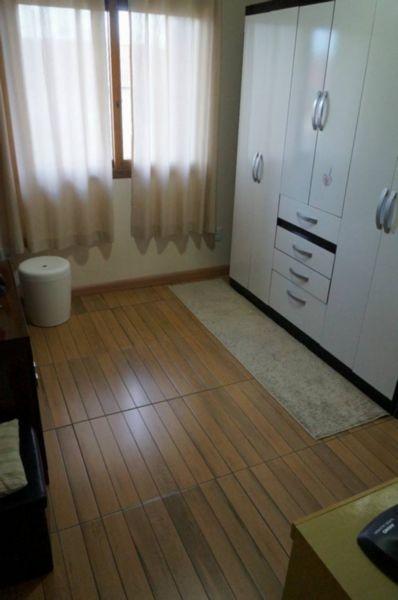 Casa 2 Dorm, Parque Ozanan, Canoas (98499) - Foto 5