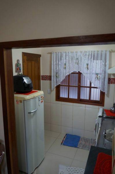 Casa 2 Dorm, Parque Ozanan, Canoas (98499) - Foto 7