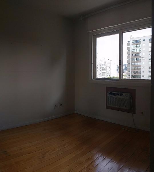 Edifício - Apto 2 Dorm, Petrópolis, Porto Alegre (98503) - Foto 19