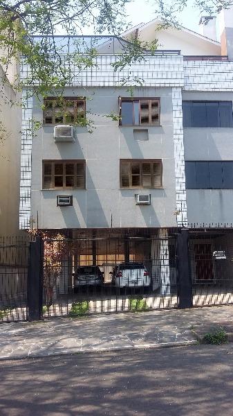 Menachem Begin - Apto 2 Dorm, Jardim Itu Sabará, Porto Alegre (98507)