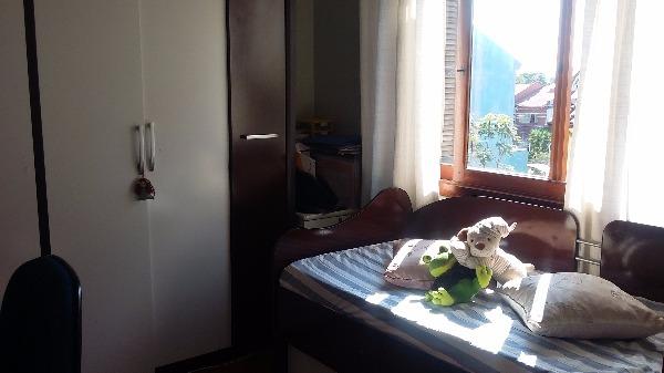 Menachem Begin - Apto 2 Dorm, Jardim Itu Sabará, Porto Alegre (98507) - Foto 5